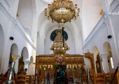 Inside the Orthodox Church